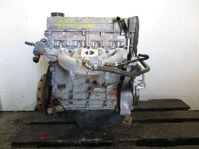 Motor Fiat Marea 1.2 14v 80 cv Ref. 182A3000 (2)