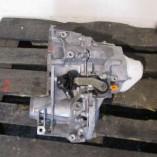 Caixa Velocidades Renault Clio I_Express 1.9D 54cv Ref. Motor D7F730Ref. JB1157 ( (2)
